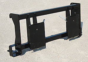 835190_adapter attachments using quick attach system on ford bobcat fuse box on l785
