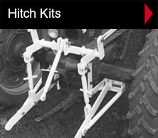 Hitch kits.