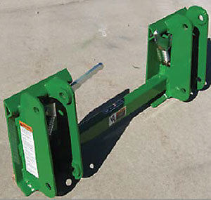 Attachments Using Quick Attach System on hydraulic project diagram, farmall hydraulic diagram, hydraulic system diagram, hydraulic steering diagram, hydraulic press diagram, hydraulic valve schematics, 404 international tractor hydraulic diagram, hydraulic pump diagram, forklift hydraulic diagram, hydraulic wiring diagram, hydraulic power diagram, hydraulic cylinder diagram, hydraulic logic diagram, hydraulic control diagram, ford jubilee tractor hydraulic diagram, block diagram, hydraulic flow diagram, hydraulic valve diagrams, hydraulic motor diagram, wet sprinkler system pipe diagram,