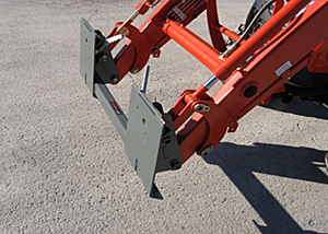 Attachments Using Quick Attach System. John Deere. Tractor Parts John Deere 140 Wiring At Scoala.co