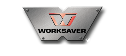 Worksaver offers equipment for contractors, property owners, part-time farmers and ranchers.